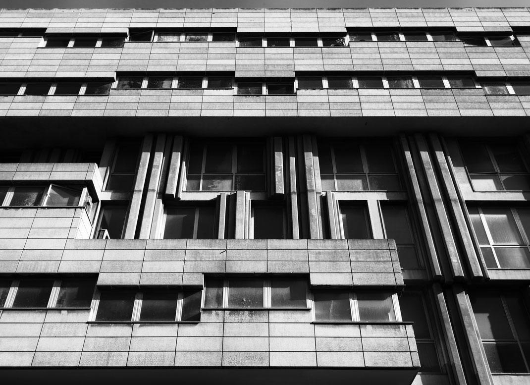 real estate fotografia agenzie  immobiliare architettura   interni arredo case vacanze airb&b booking tripadvisor servizi fotografici cagliari sardegna realestate imprese edili costruzioni