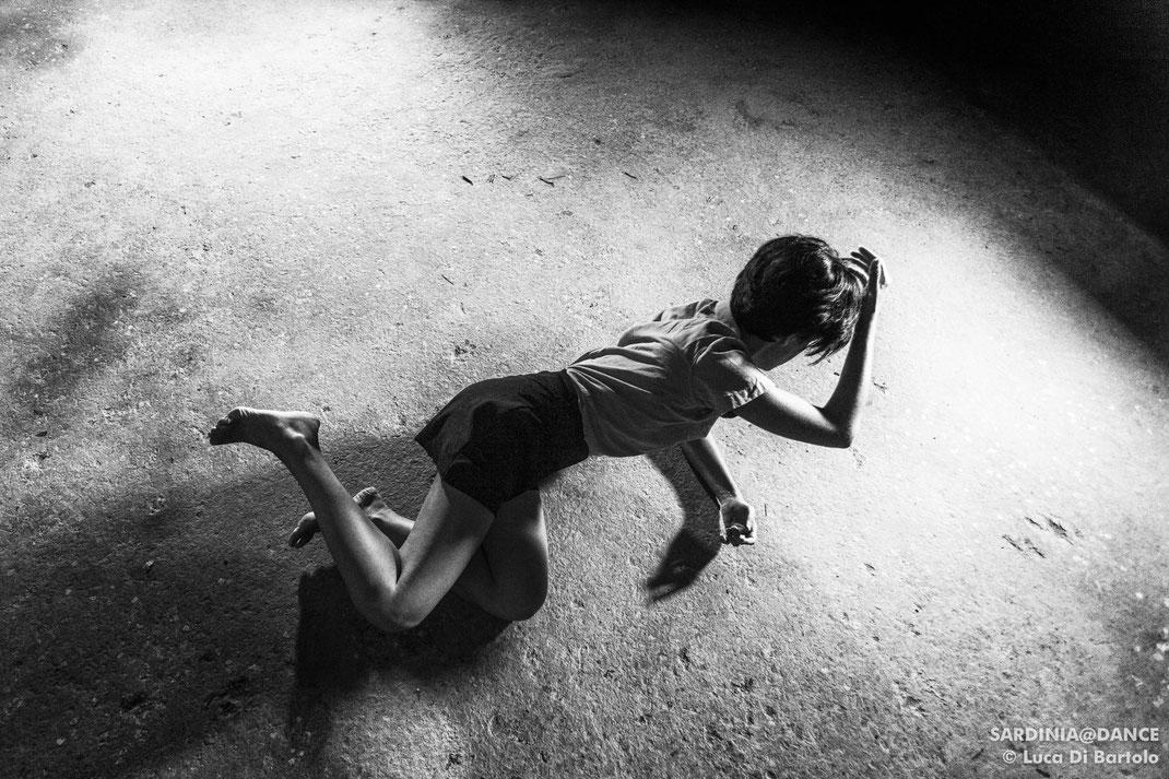 Servizi fotografici, servizi video per la danza e il teatro, cagliari e sardegna, saggi, eventi fotografia outdoor, balletto, ballerine e ballerini, videomaker, video danza, videodance, screendance. donatella martina cabras
