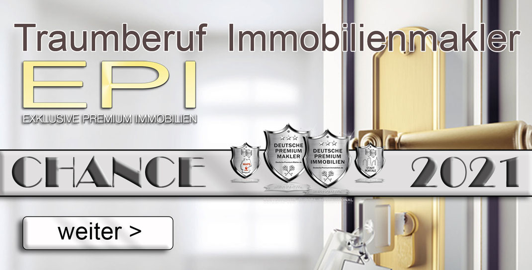 119B JOBANGEBOTE MAKLER STELLENANGEBOTE IMMOBILIENMAKLER ERFURT IMMOBILIEN FRANCHISE IMMOBILIENFRANCHISE FRANCHISE MAKLER FRANCHISE FRANCHISING