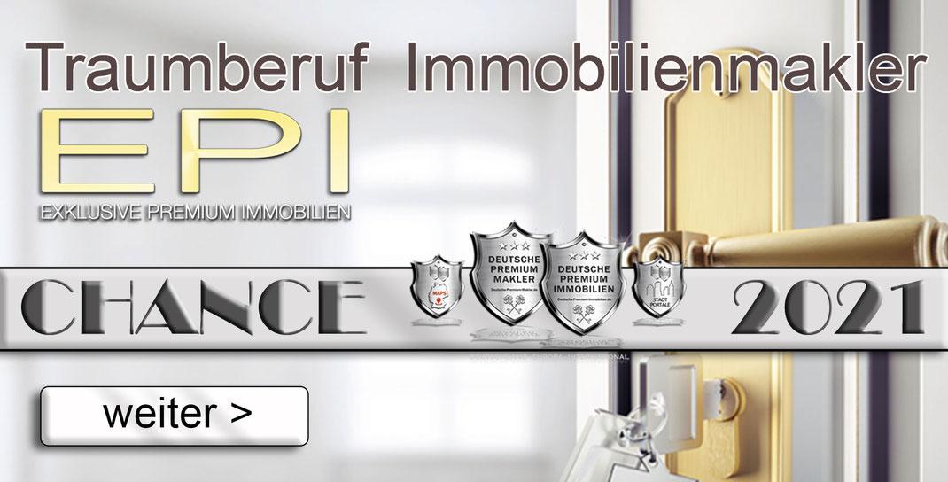 119A STELLENANGEBOTE IMMOBILIENMAKLER ERFURT JOBANGEBOTE MAKLER IMMOBILIEN FRANCHISE IMMOBILIENFRANCHISE FRANCHISE MAKLER FRANCHISE FRANCHISING