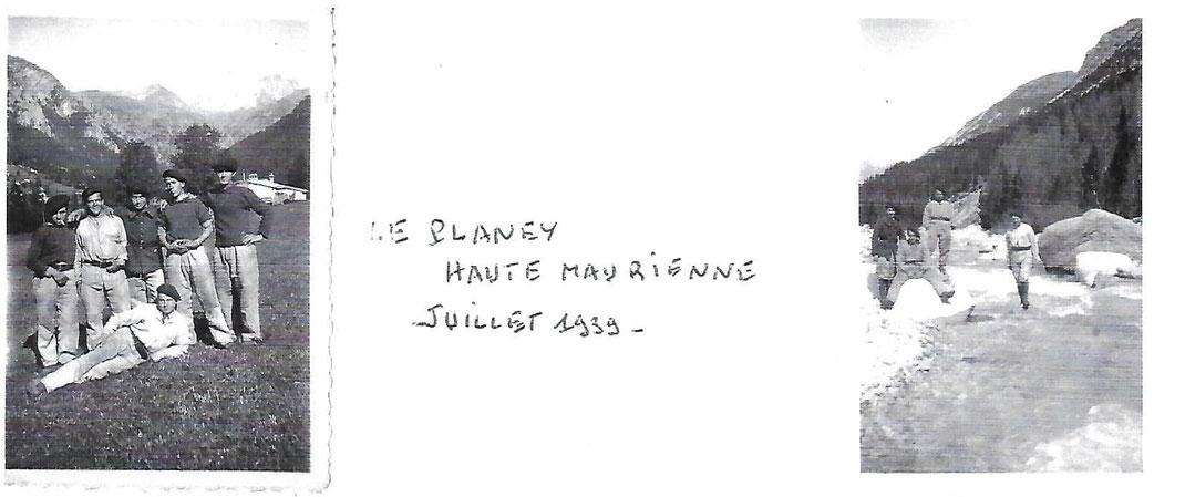 (Coll.priv. 001)