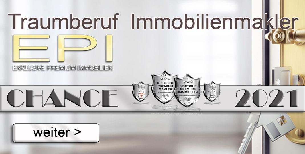 156 SYLT STELLENANGEBOTE IMMOBILIENMAKLER JOBANGEBOTE MAKLER IMMOBILIEN FRANCHISE MAKLER FRANCHISING