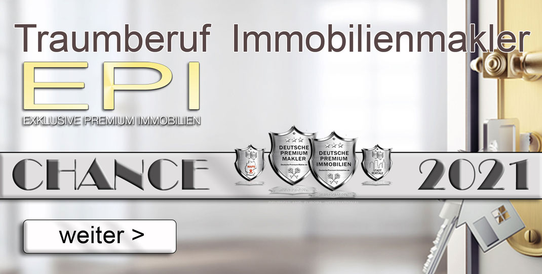 156A SYLT STELLENANGEBOTE IMMOBILIENMAKLER JOBANGEBOTE MAKLER IMMOBILIEN FRANCHISE MAKLER FRANCHISING
