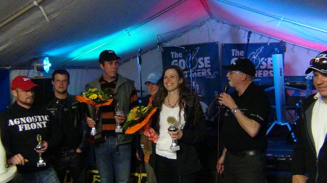 Gewinner 2013 - Helmut Hofmann