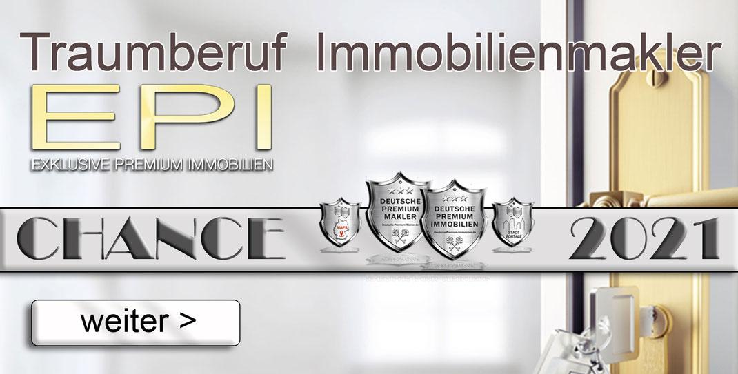132B JOBANGEBOTE MAKLER STELLENANGEBOTE IMMOBILIENMAKLER LANDSHUT IMMOBILIEN FRANCHISE IMMOBILIENFRANCHISE FRANCHISE MAKLER FRANCHISE FRANCHISING