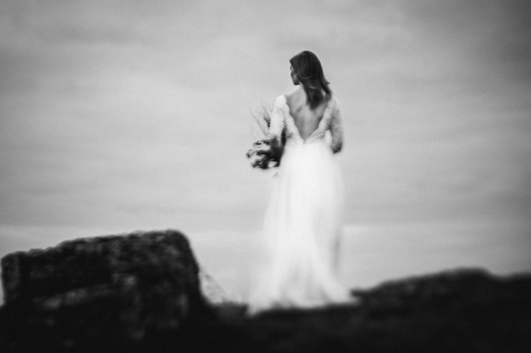 ROVA FineArt Wedding Photography - conceptual wedding photography - Forchheim - Franconia