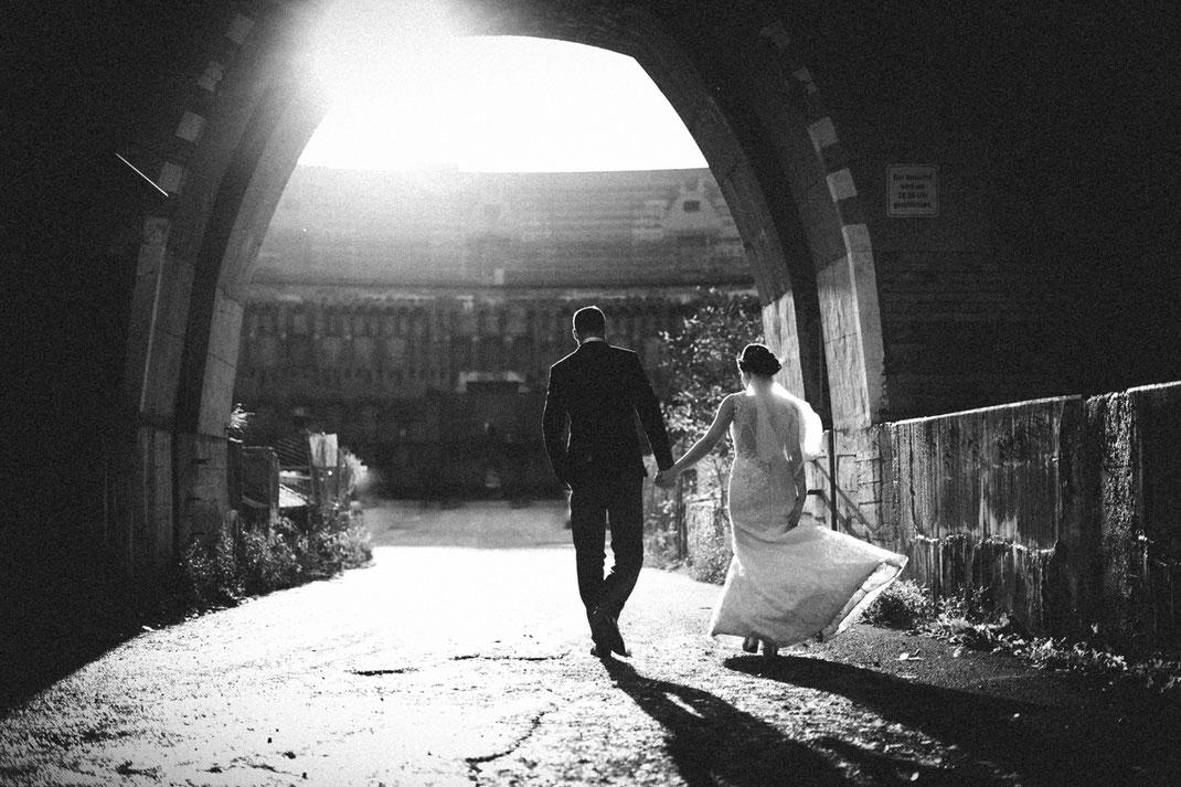 ROVA FineArt Wedding Photography - Hochzeitsfotograf Nürnberg Dutzenteich