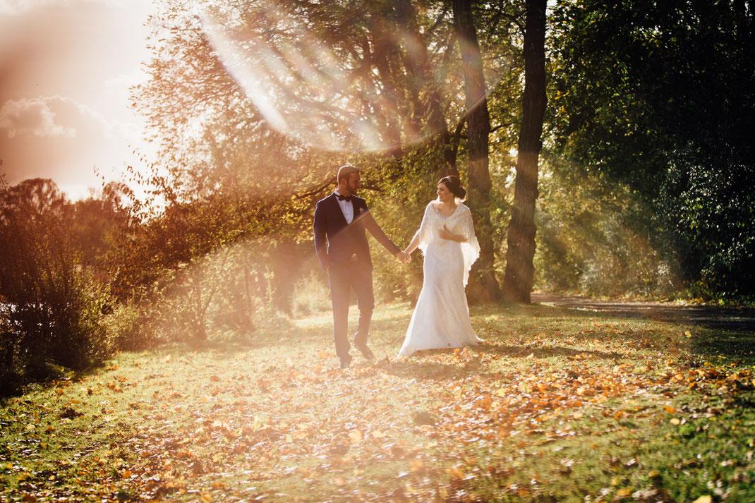 ROVA FineArt Wedding Photography - Hochzeitsfotograf Nürnberg - conceptual