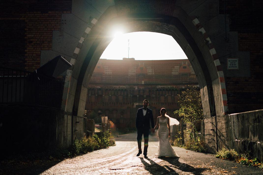 Rova FineArt Wedding Photography - Hochzeitsfotografie - destination wedding - Nürnberg Hochzeitsfotografie
