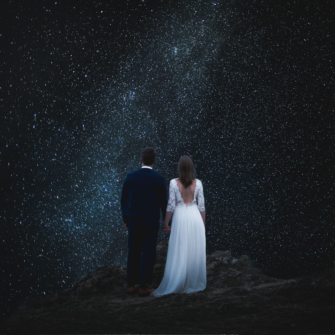ROVA FineArt Wedding Photography - conceptual wedding photography