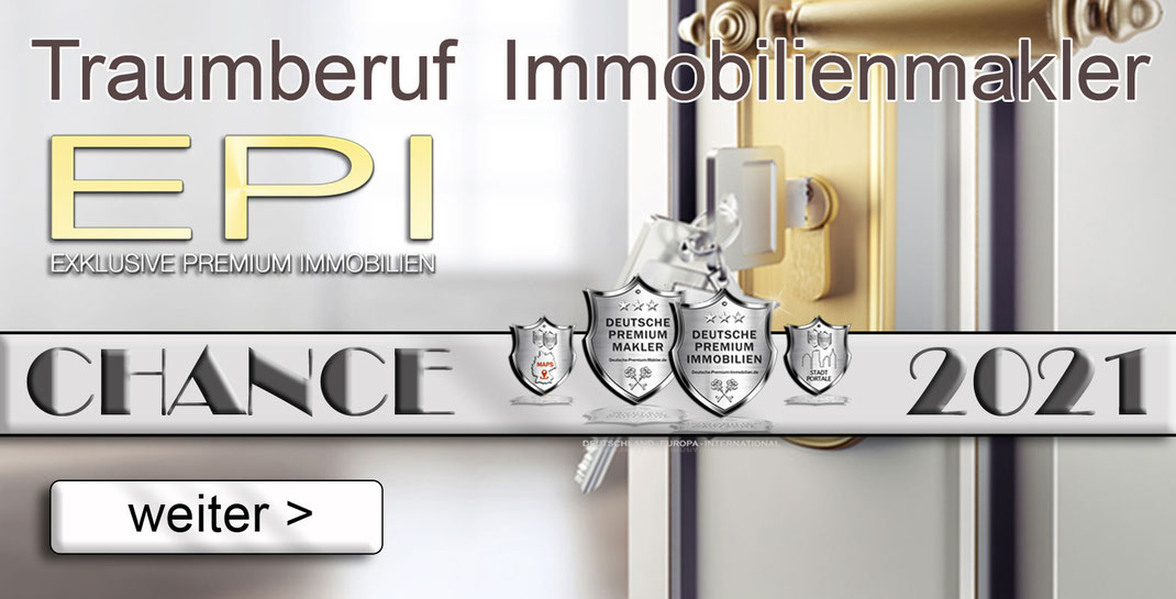 111B JOBANGEBOTE MAKLER STELLENANGEBOTE IMMOBILIENMAKLER BREMEN IMMOBILIEN FRANCHISE IMMOBILIENFRANCHISE FRANCHISE MAKLER FRANCHISE FRANCHISING