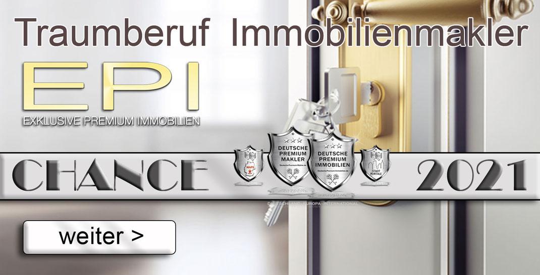 111 IMMOBILIEN FRANCHISE BREMEN IMMOBILIENFRANCHISE FRANCHISE MAKLER FRANCHISE FRANCHISING STELLENANGEBOTE IMMOBILIENMAKLER JOBANGEBOTE MAKLER