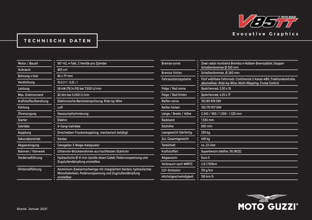V85 TT_Evocative Graphics_Technische Daten_01-2021_E5