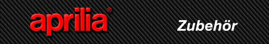 Fullsix Carbon Anbau und Verkleidungsteile für Aprilia RSV4 und Aprilia Tuono V4 bei Performance Bikes in Viersen-Dülken