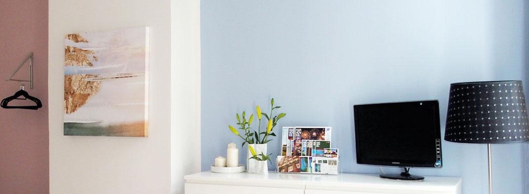 Innenarchitekt-Farbberater-Umgestaltung-Wohnraumdesign-Raumausstattung