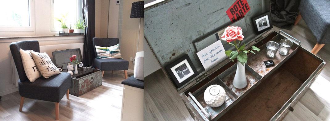 Innenarchitekt-Interiordesign-Umgestaltung-Wohnraumdesign-Raumausstattung