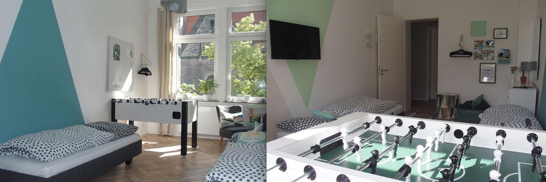 Homestaging-Gestaltung-Immobilienverkauf-Gastronomie-Ladenbau-Büroausstattung
