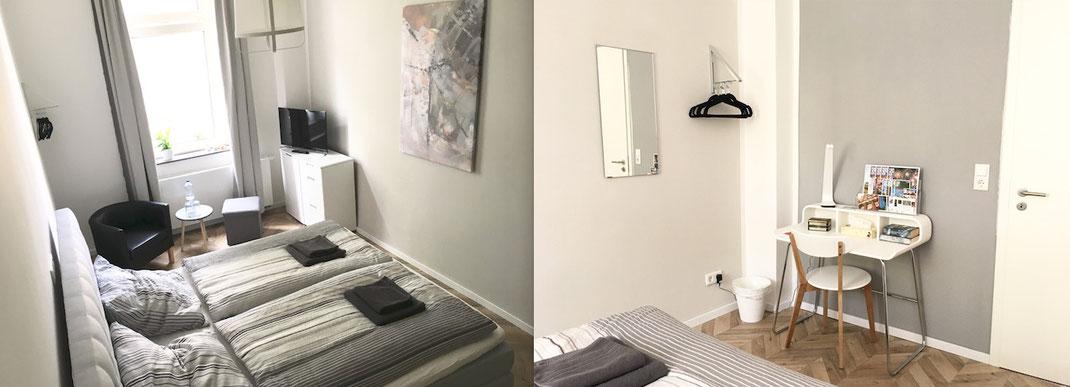 Interiordesign-innenarchitektur-Home-Staging-Immobilienverkauf-Gastronomie-Ladenbau-Büroausstattung