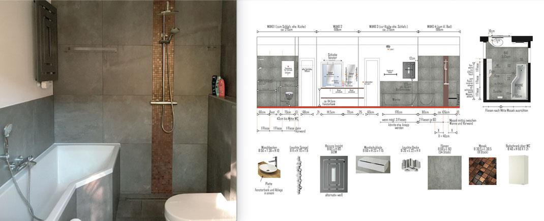 Kernsanierer-Sanierungsservice-Kernsanierung-Modernisierung-Innenraumkonzept-Innenarchitektur-Vorhernachher