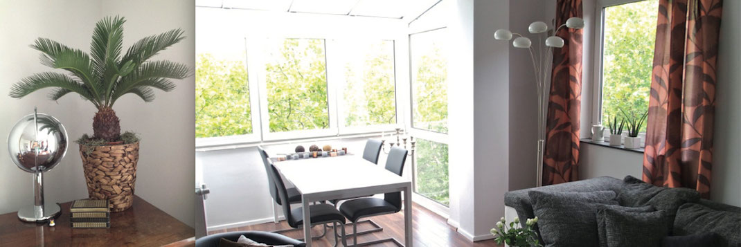 Innenarchitekt-Ausbau-Umbau-Gesamtkonzept-Grundrissänderung-Wohnzimmer-Holz