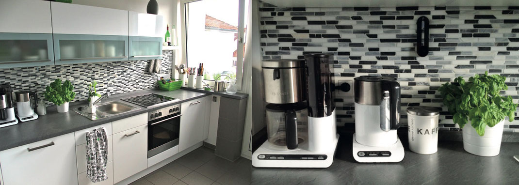 Einrichtungsexperte-Farbgestalter-Farbdesigner-Stilberatung-Dekoration-Raumausstattung-Küche-Homestaging