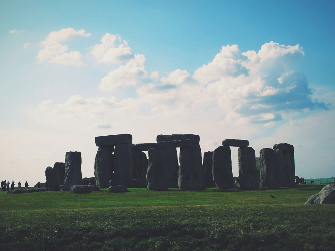 bigousteppes angleterre stonehenge pierre site