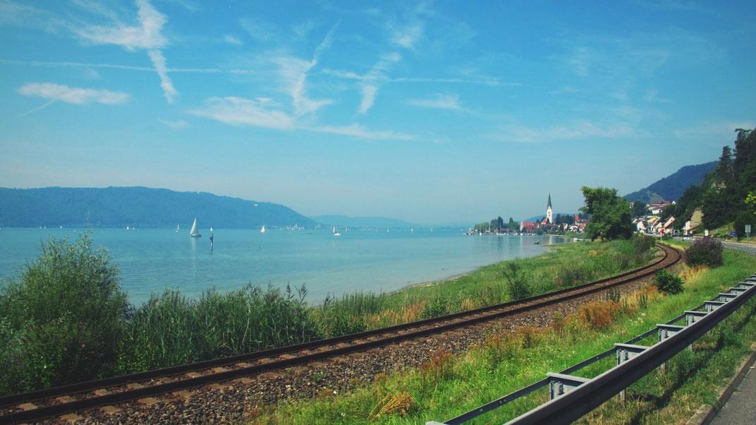 bigousteppes suisse lac constance route