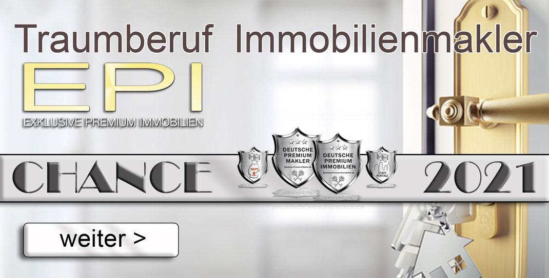 134 IMMOBILIEN FRANCHISE LUDWIGSBURG IMMOBILIENFRANCHISE FRANCHISE MAKLER FRANCHISE FRANCHISING STELLENANGEBOTE IMMOBILIENMAKLER JOBANGEBOTE MAKLER