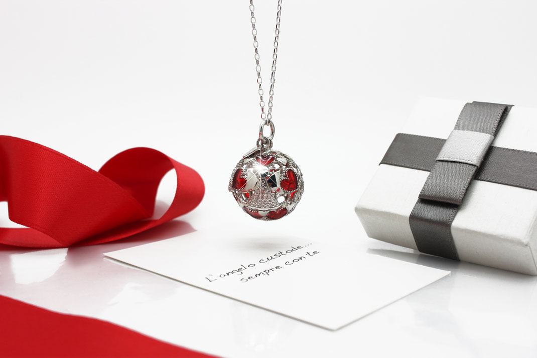 idea regalo natale per una sorella speciale