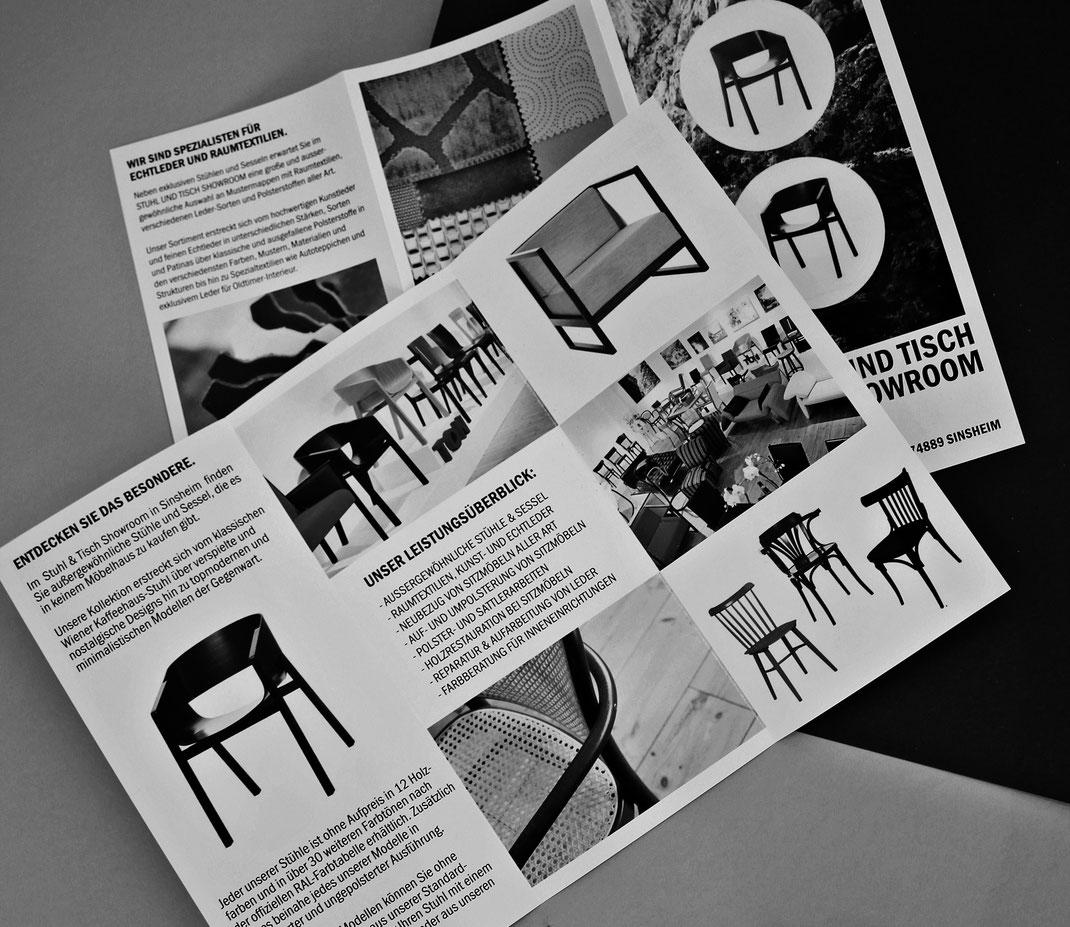 Bild & Grafik Sinsheim Print Design Artwork Fotografie Fotograf