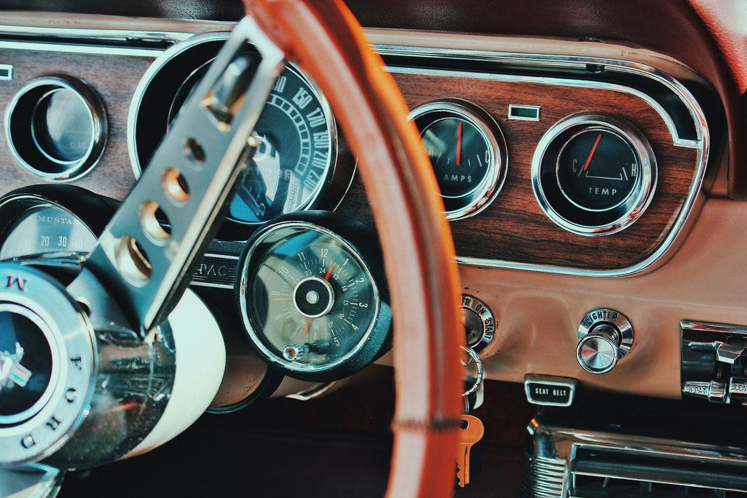 Fotografie Sinsheim Fahrzeug Fahrzeugfotografie Bild&Grafik Sinsheim Oldtimner Automobil Fotografie