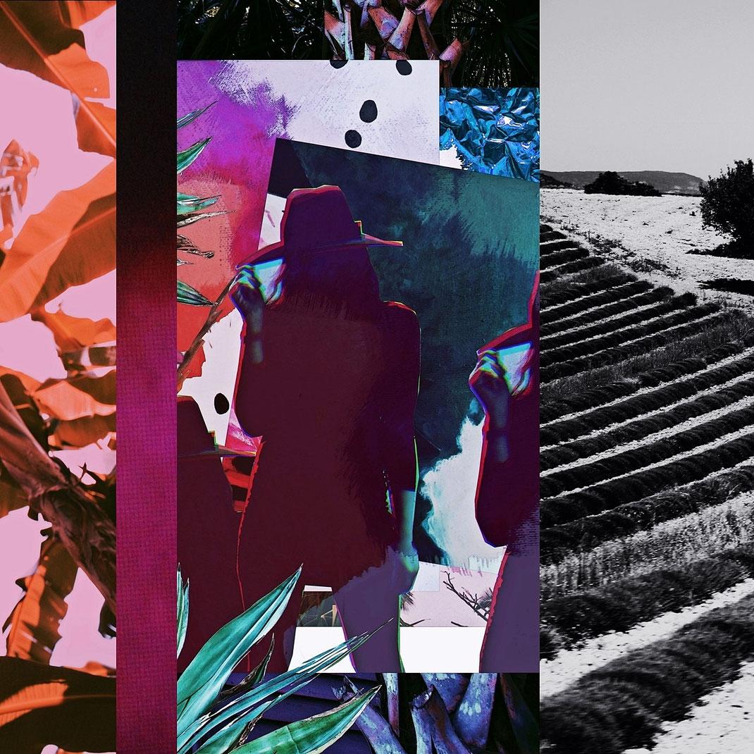 Bild&Grafik Sinsheim Bild & Grafik Bild und Grafik