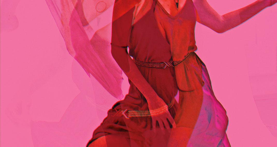fotograf fotografie künstlerisch künstlerische sinsheim shooting fotoshooting portrait fotos machen heidelberg kunst grafik illustration tanz artwork visual art