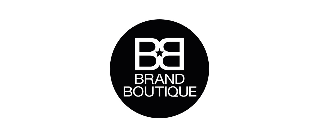 Brand Boutique Logo · WINTERPOL