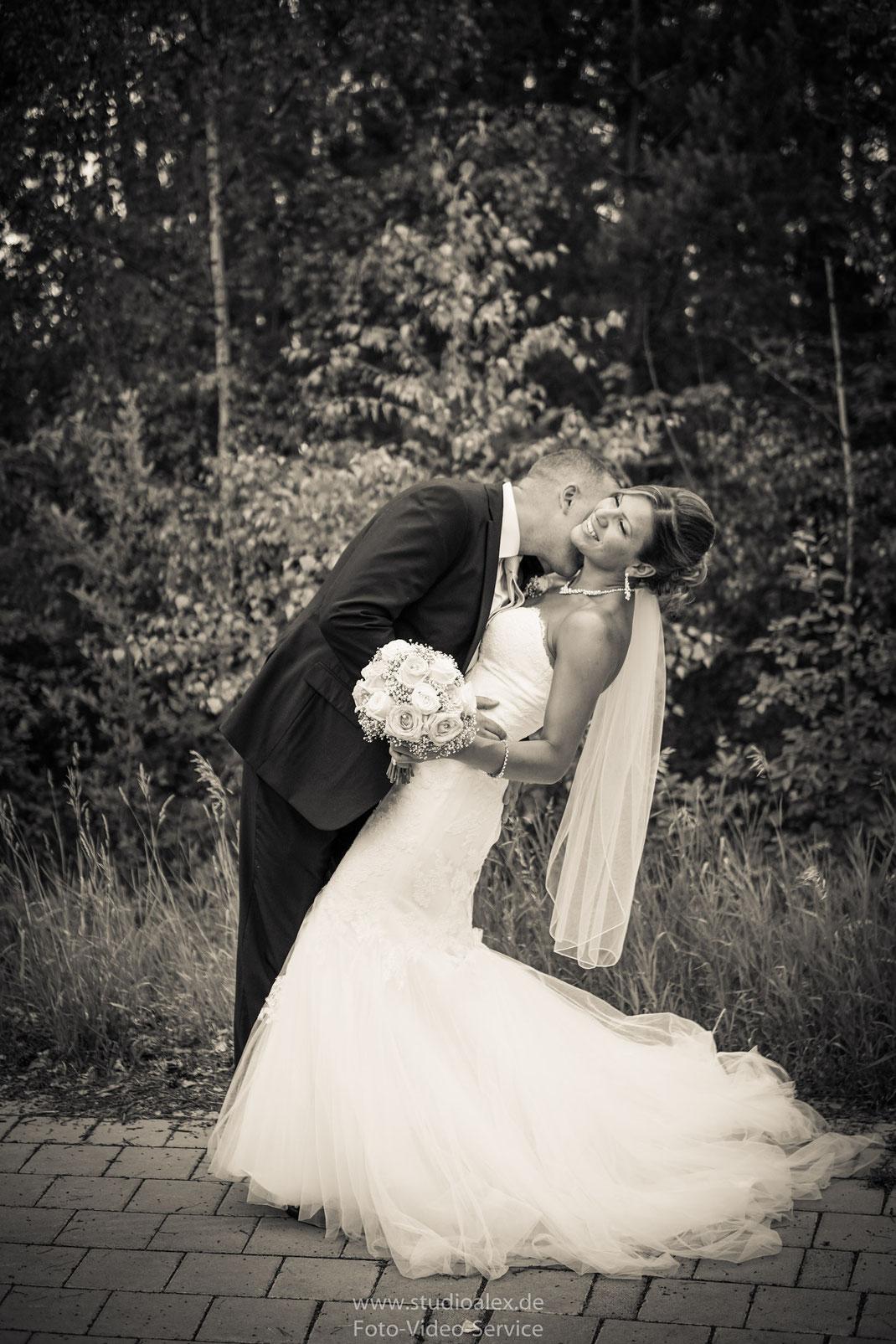 Ideen für Hochzeitsbilder, Ideen für Hochzeitsreportage, Kreative Hochzeitsbilder Roth, Hochzeitsfotoreportage Roth, Hochzeitsfotografie Roth,