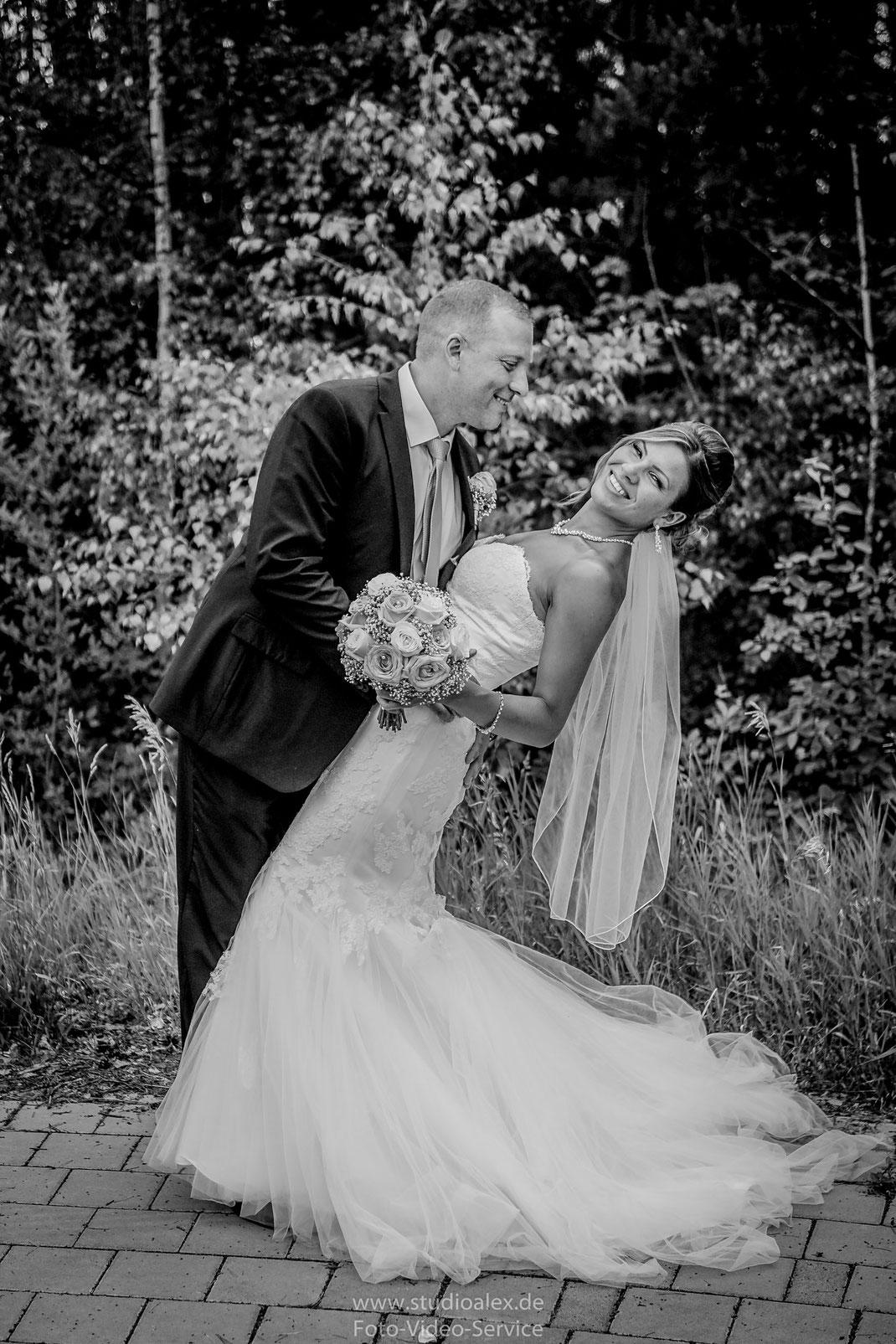 Ideen für Hochzeitsbilder, Ideen für Hochzeitsfotos, Kreative Hochzeitsfotos Roth, Hochzeitsreportage Roth, Hochzeitsfotograf Roth,