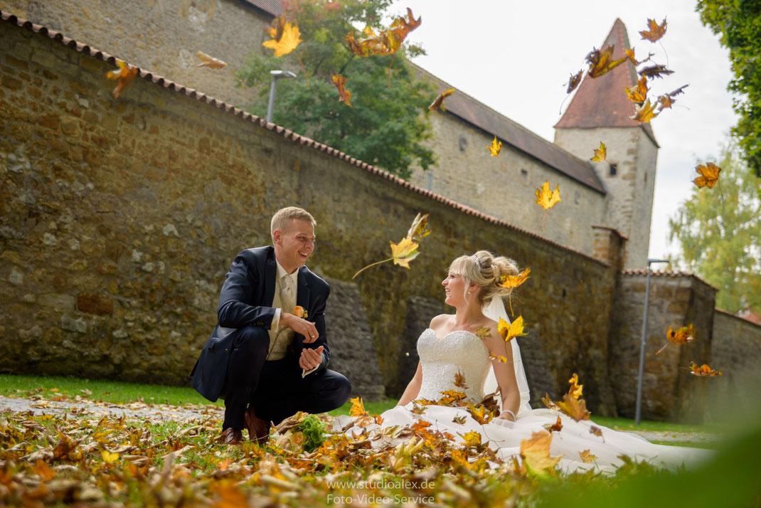 Hochzeitsfotografie Amberg, Hochzeitsfotos Amberg, Hochzeitsfotograf Amberg, Hochzeit Amberg Oberpfalz Bayern, Fotograf Hochzeit Amberg, Hochzeitsreportage Amberg, Suche Hochzeitsfotograf Amberg.