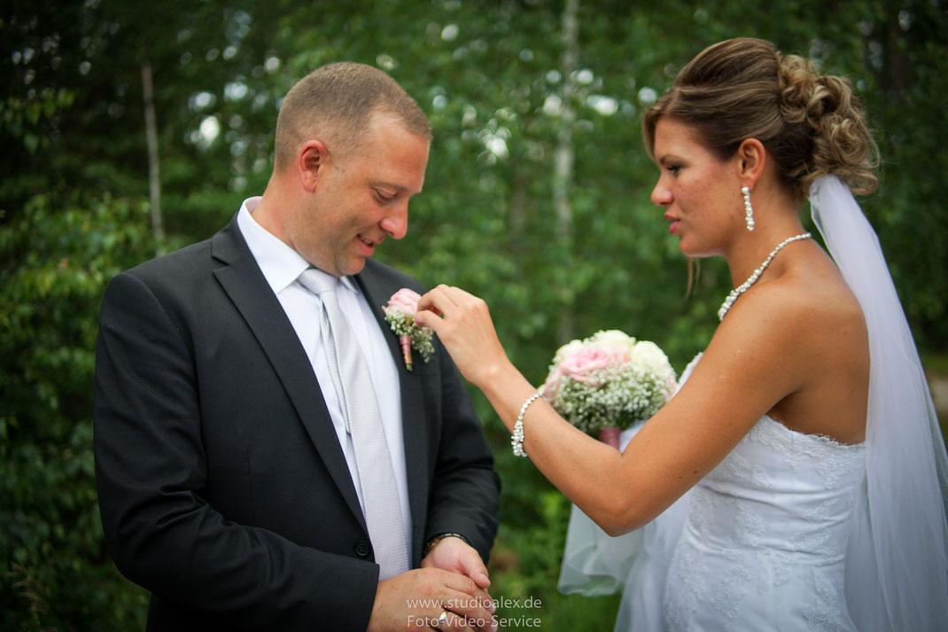 Kameramann für Hochzeit in Roth, Videograf für Hochzeit in Roth, Hochzeitsvideograf Roth, Suche Kameramann für Hochzeit in Nürnberg