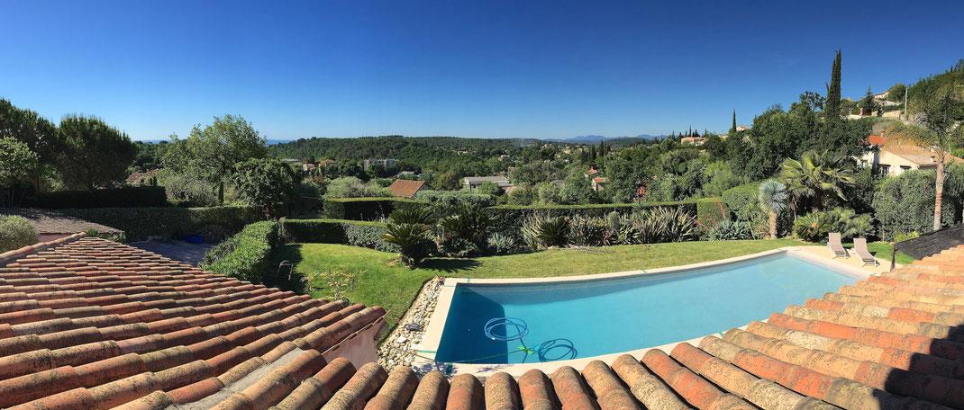 Chambres Maison Villa Location Vacance Strelitzia  Location Villa