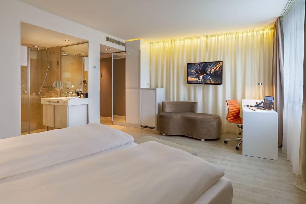 Rilano Hotel Cleve City