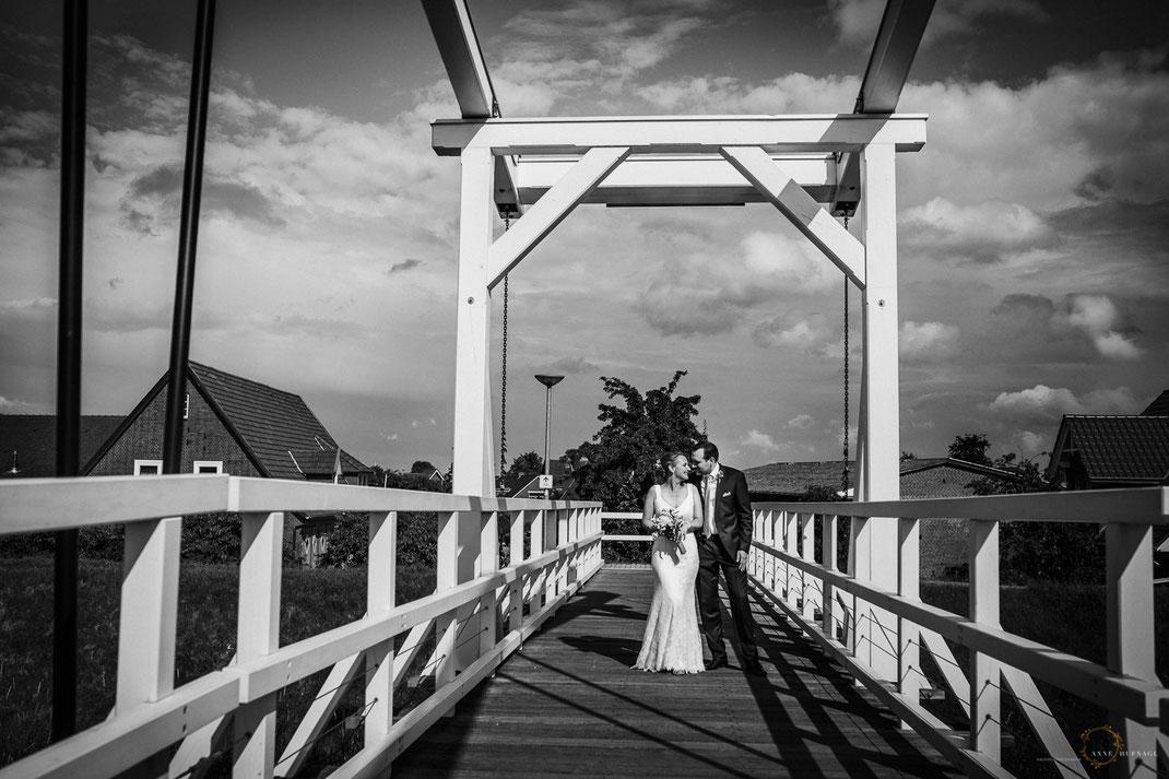 Hochzeitsfotograf Hamburg Altes Land