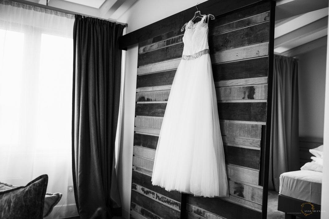 Hochzeitsreportage im Zollenspieker Fährhaus von Fotografin Anne Hufnagl