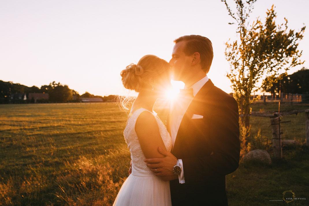 Hochzeitsfotograf Gut Valenbrook