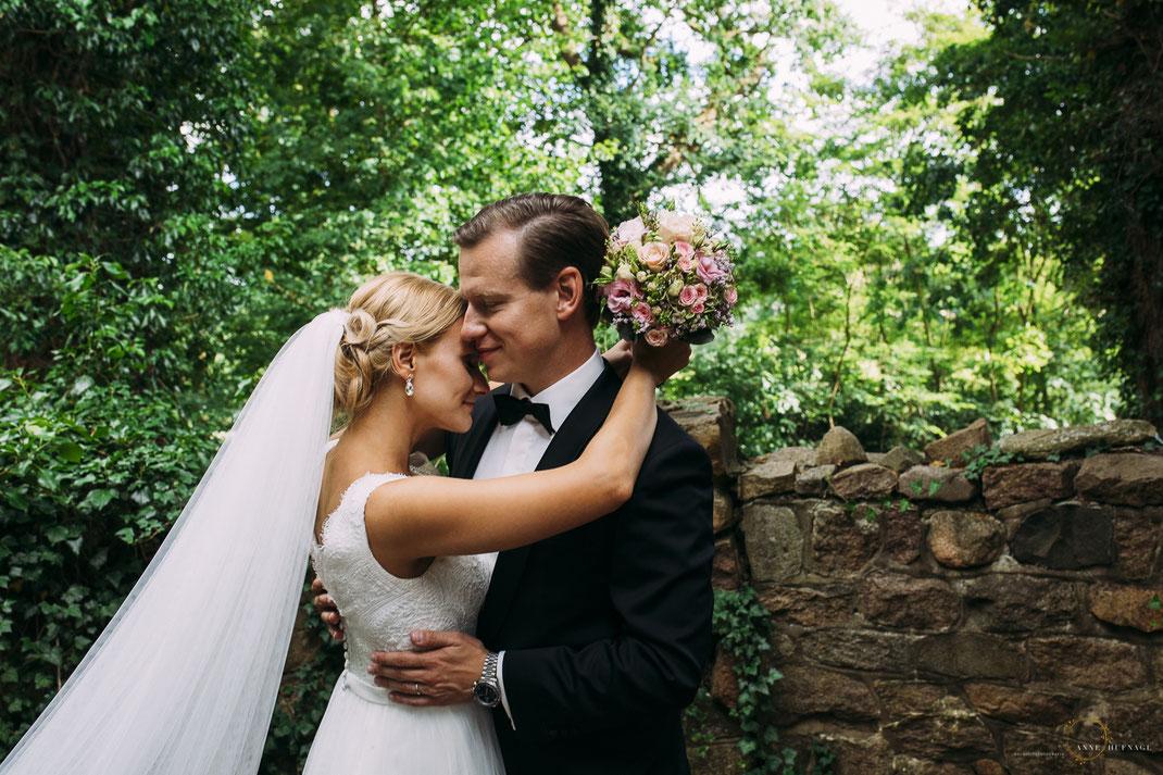 Hochzeitsfotograf Hochzeit Gut Valenbrook