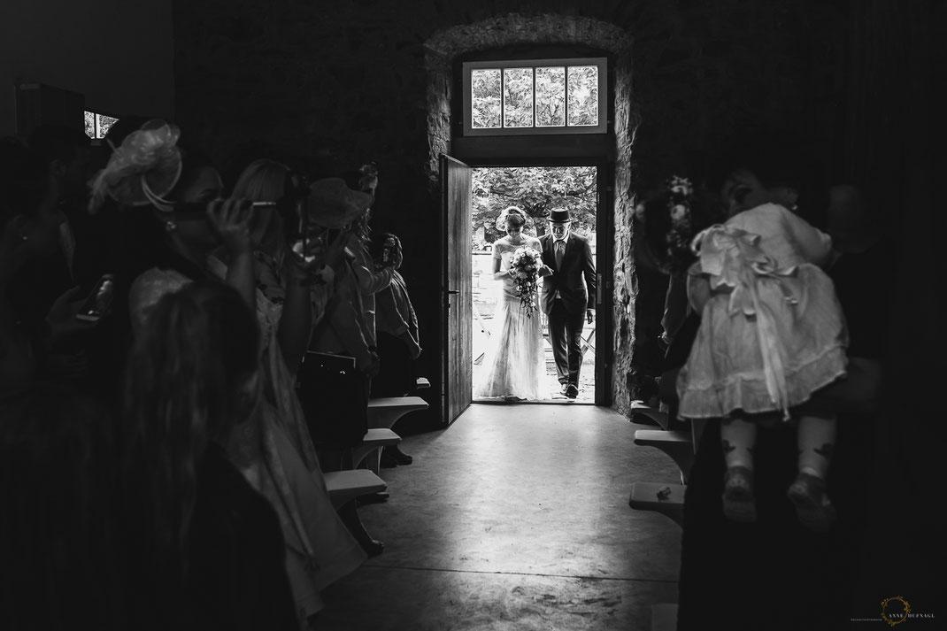 Hochzeit Rittergut Remeringhausen bei Hannover // Fotografin: Anne Hufnagl, www.romanticshoots.de