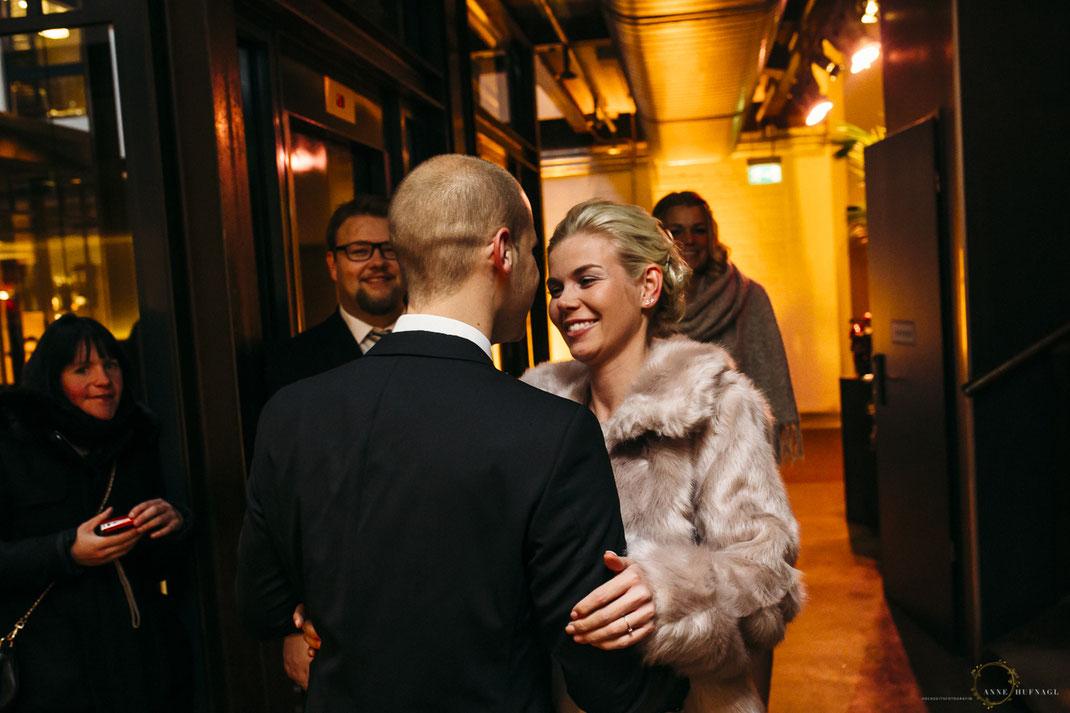 Hochzeitsfotos Gastwerk Hotel Hochzeit Hamburg