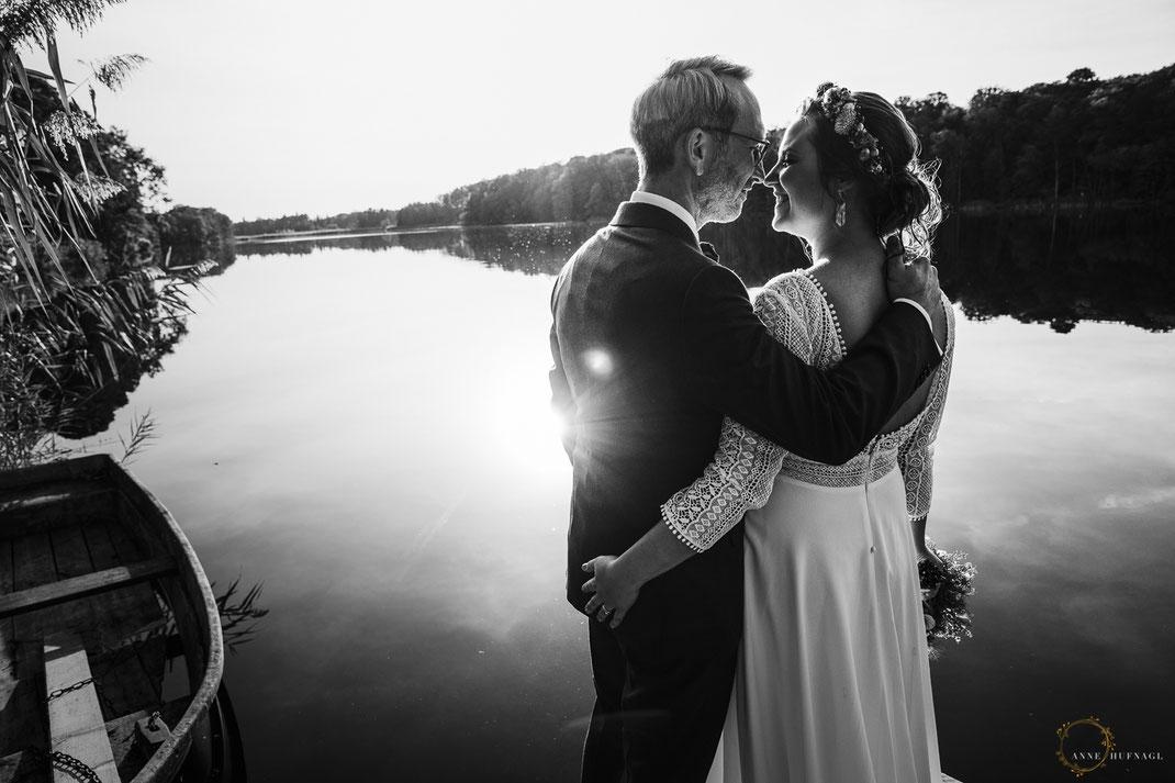 Empfehlung guter Hochzeitsfotograf Berlin