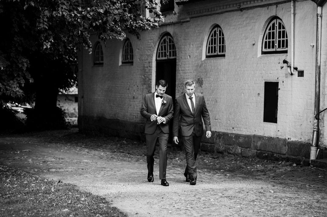 Hochzeitsfotografin in Hamburg Anne Hufnagl