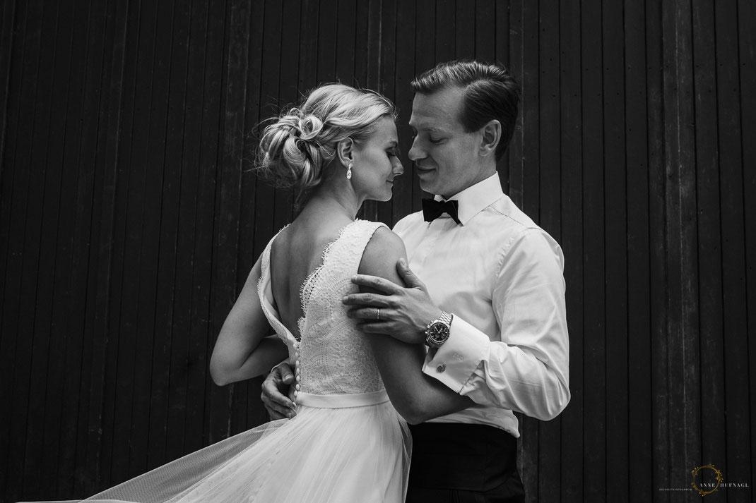 Hochzeitsreportage Paarfotos Gut Valenbrook