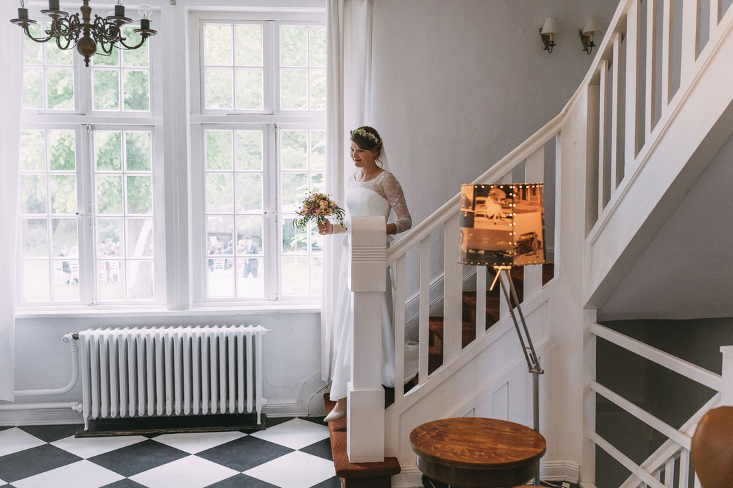 First Look | Fotografin Anne Hufnagl aus Hamburg